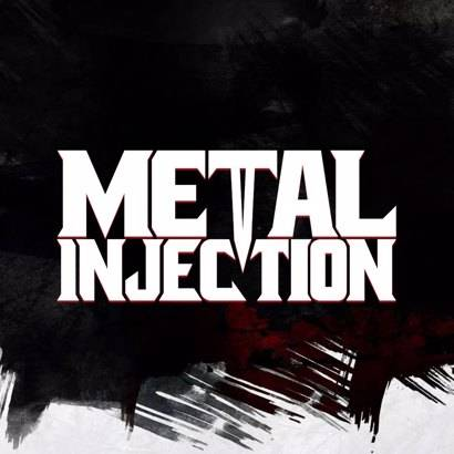 Metal Injection reviews 'Pyrrhic Existence' (in English)