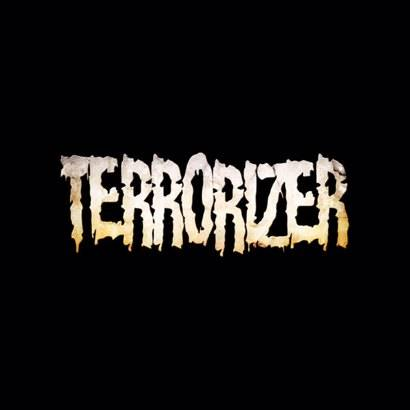 Interview with Terrorizer (in English)
